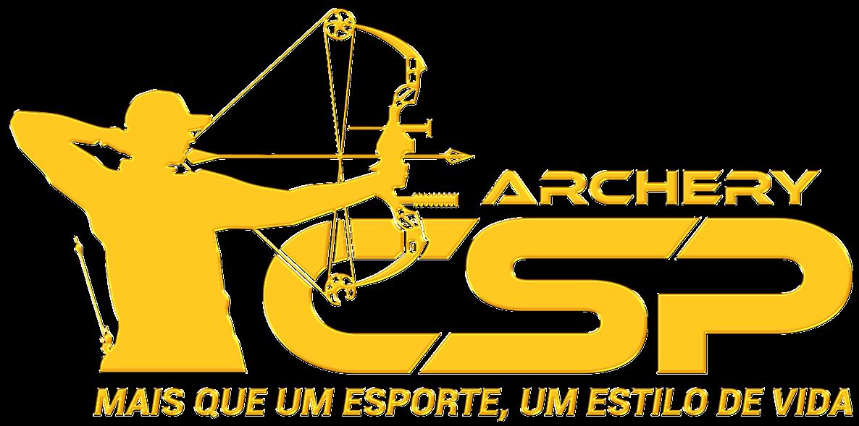 csparchery.com.br